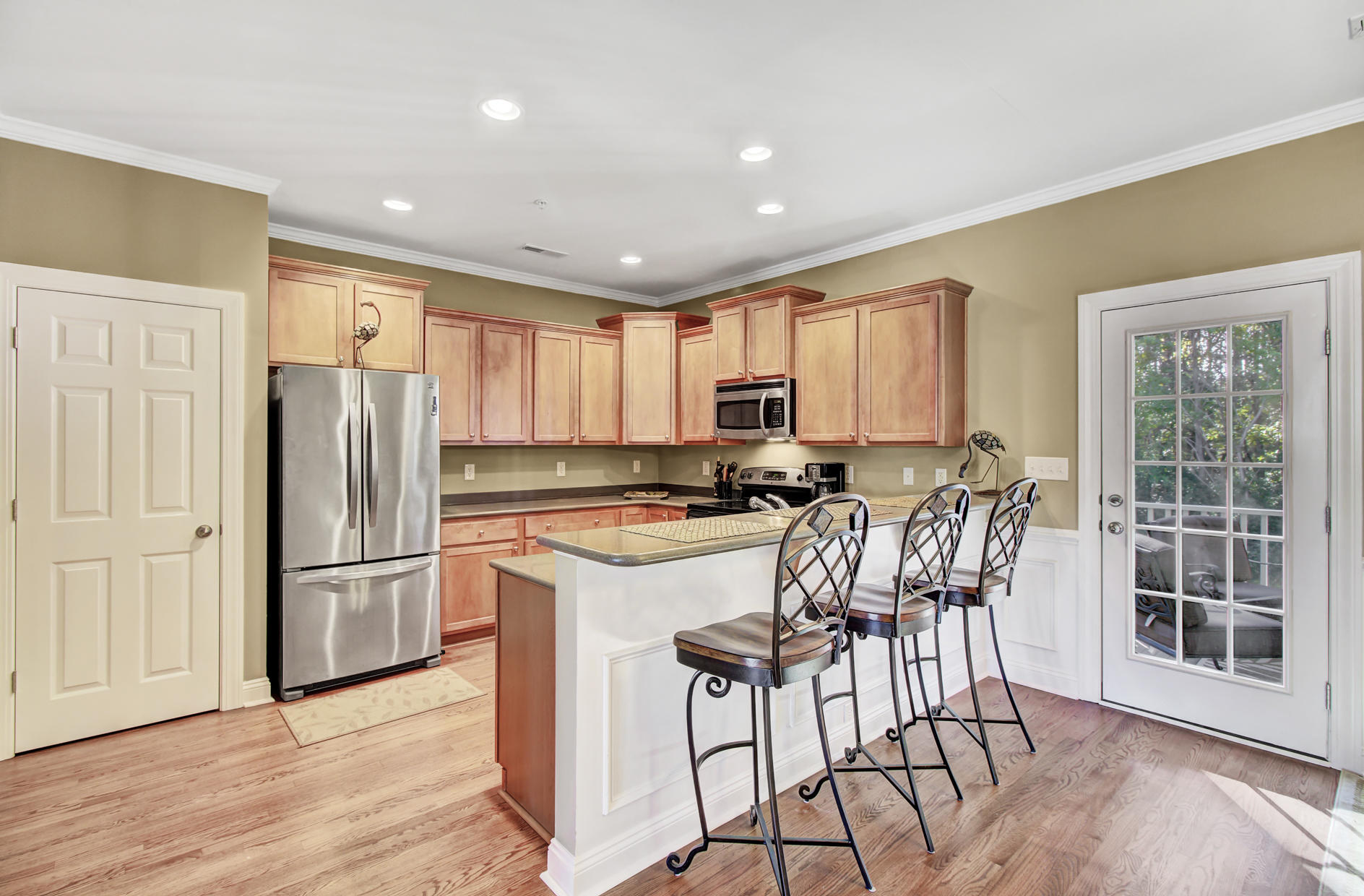 Park West Homes For Sale - 3672 Bagley, Mount Pleasant, SC - 6
