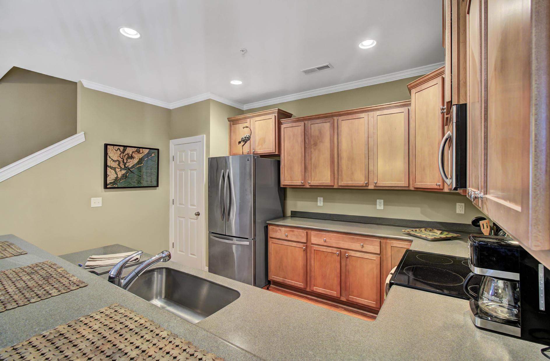Park West Homes For Sale - 3672 Bagley, Mount Pleasant, SC - 7