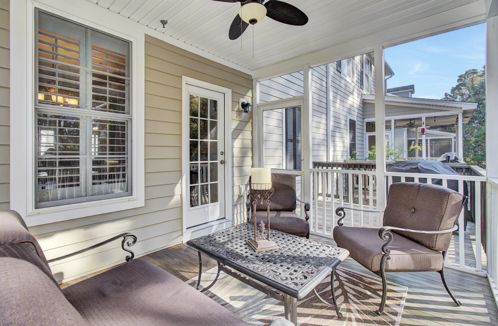 Park West Homes For Sale - 3672 Bagley, Mount Pleasant, SC - 9