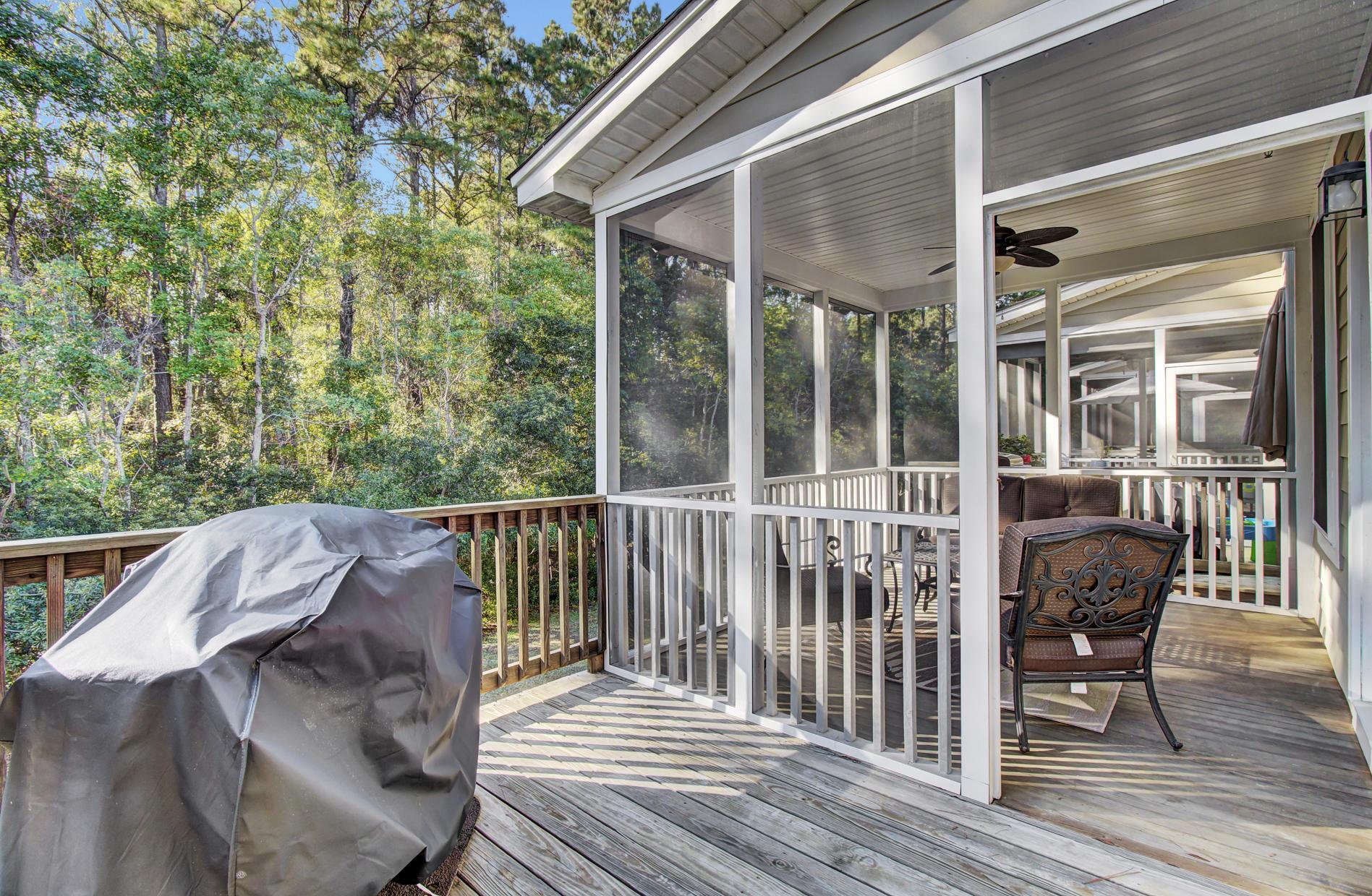 Park West Homes For Sale - 3672 Bagley, Mount Pleasant, SC - 10