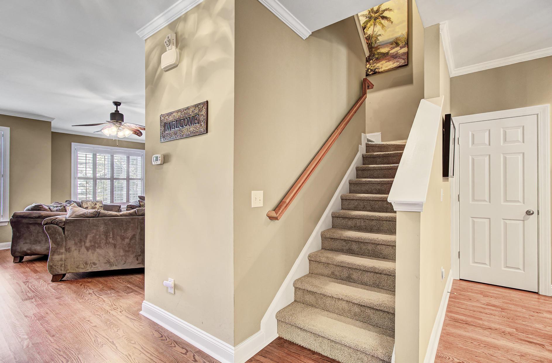 Park West Homes For Sale - 3672 Bagley, Mount Pleasant, SC - 11