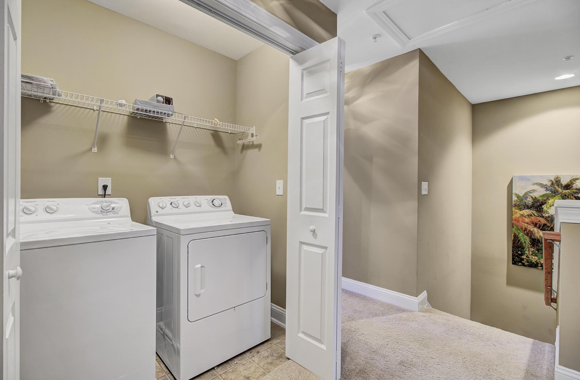 Park West Homes For Sale - 3672 Bagley, Mount Pleasant, SC - 12