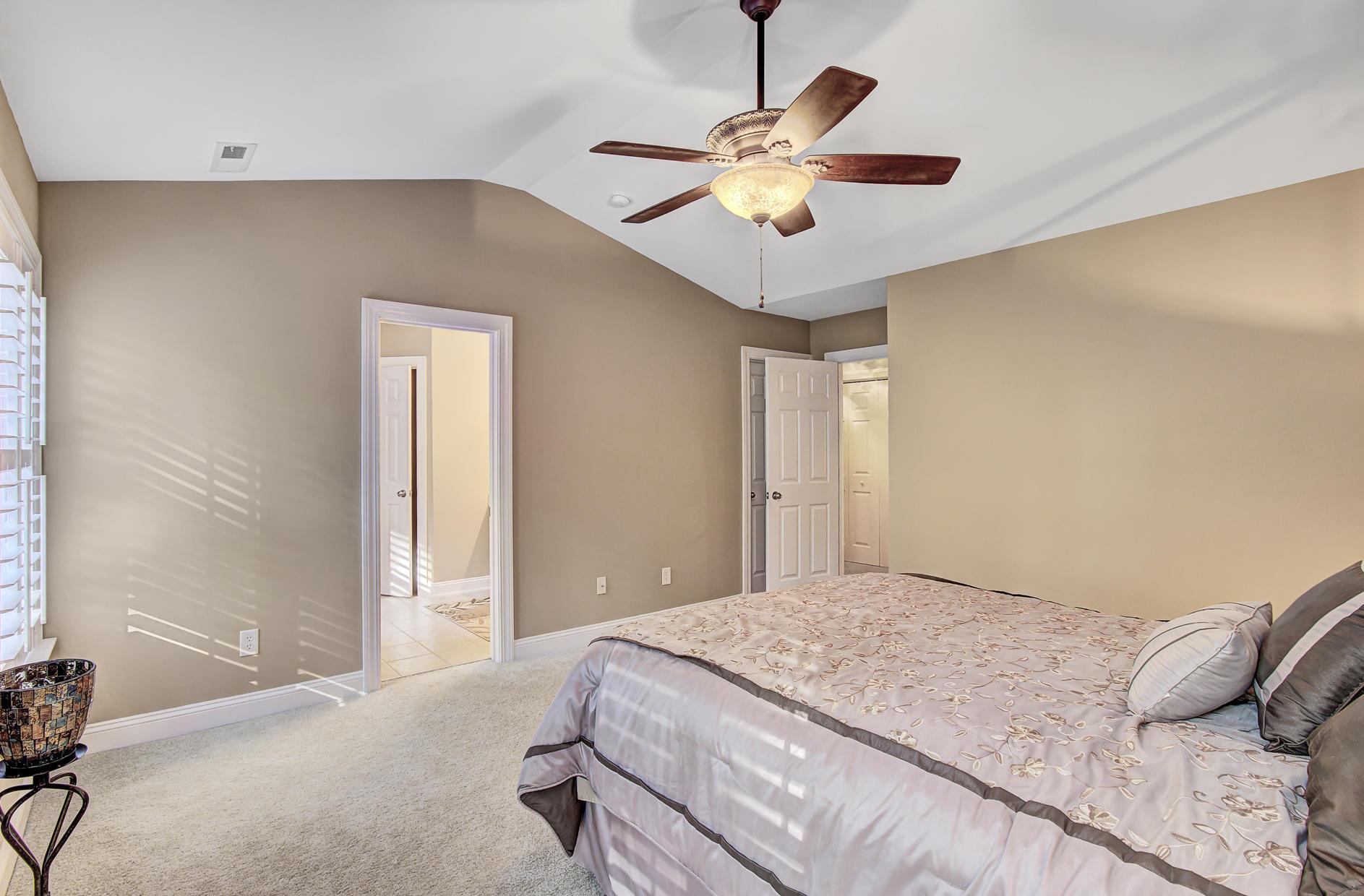 Park West Homes For Sale - 3672 Bagley, Mount Pleasant, SC - 5