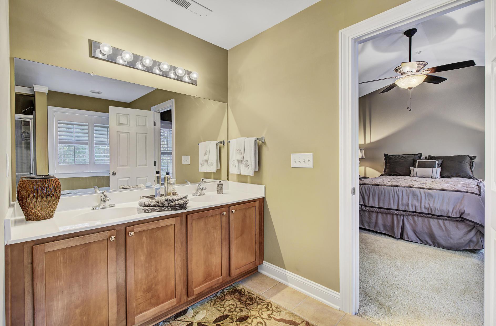 Park West Homes For Sale - 3672 Bagley, Mount Pleasant, SC - 14