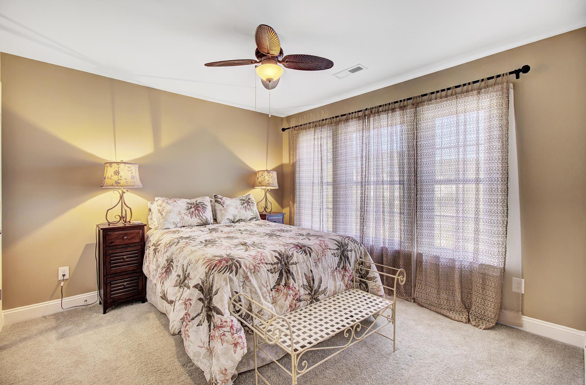Park West Homes For Sale - 3672 Bagley, Mount Pleasant, SC - 4