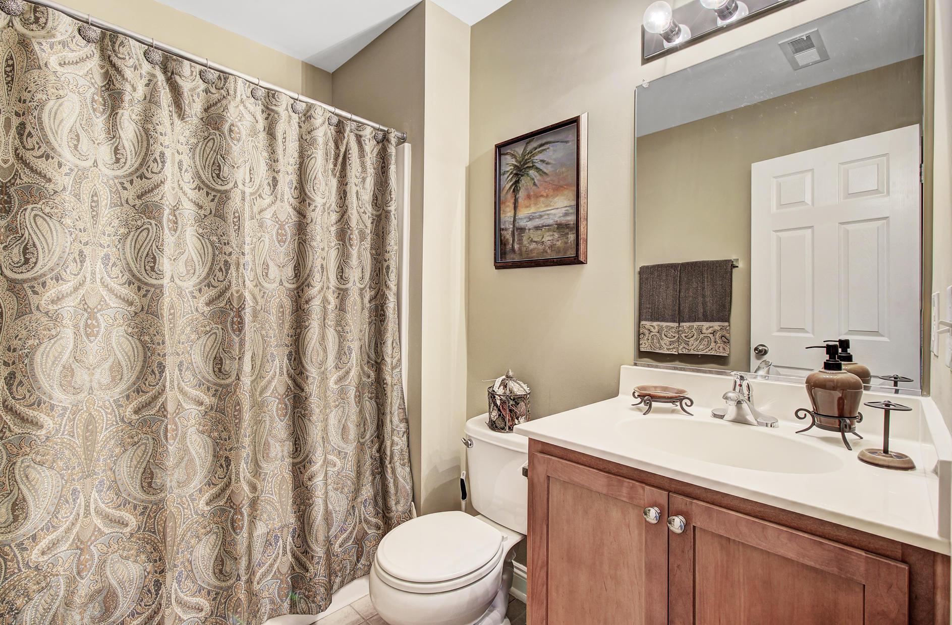 Park West Homes For Sale - 3672 Bagley, Mount Pleasant, SC - 0