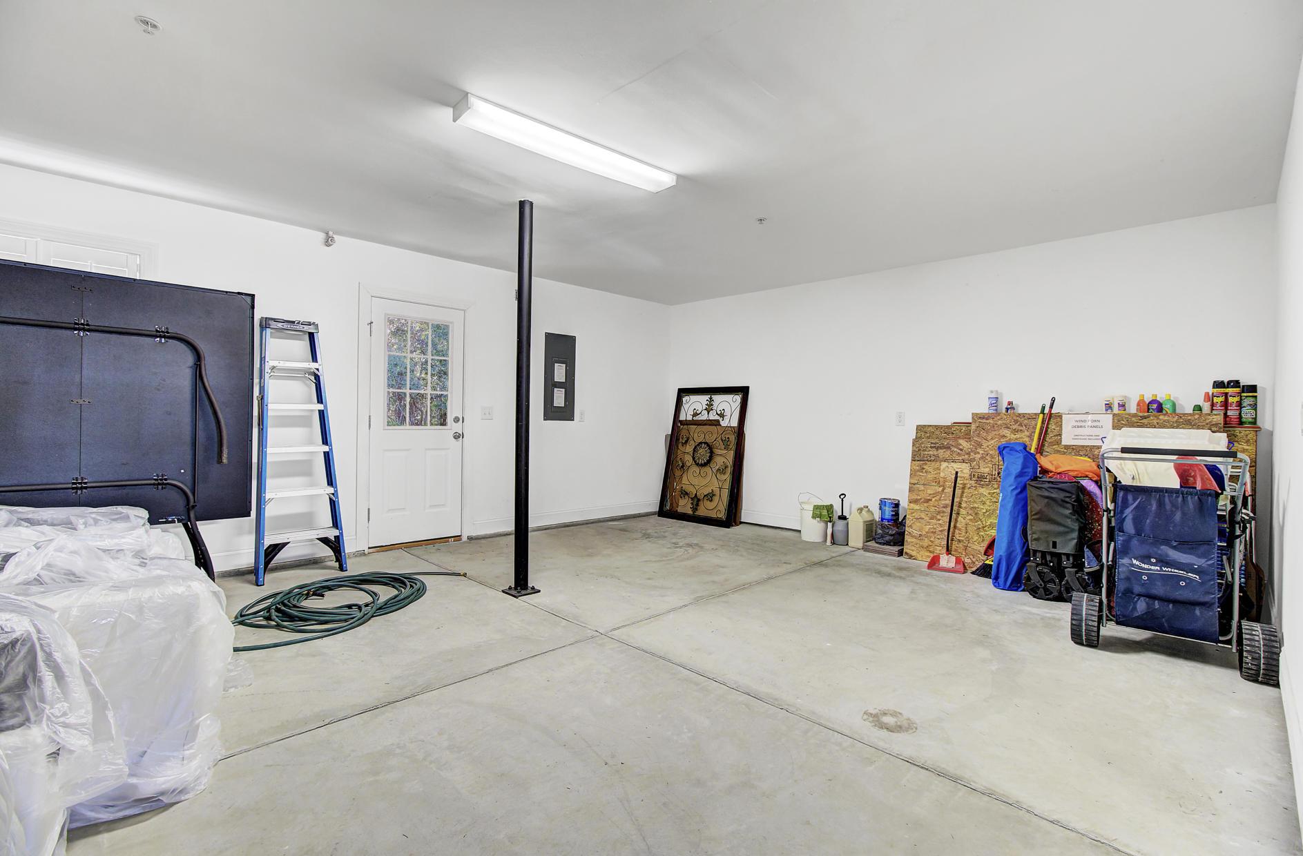 Park West Homes For Sale - 3672 Bagley, Mount Pleasant, SC - 2