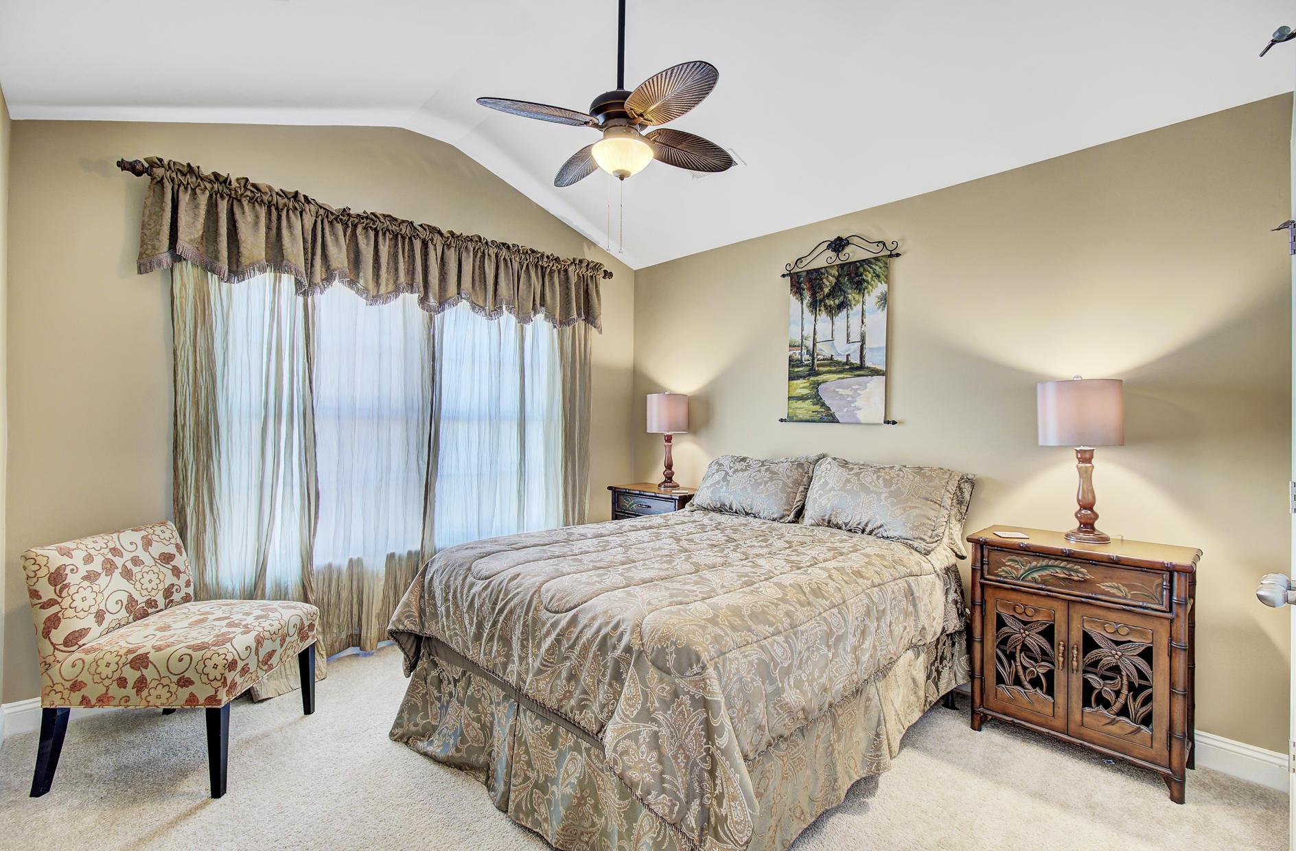 Park West Homes For Sale - 3672 Bagley, Mount Pleasant, SC - 1