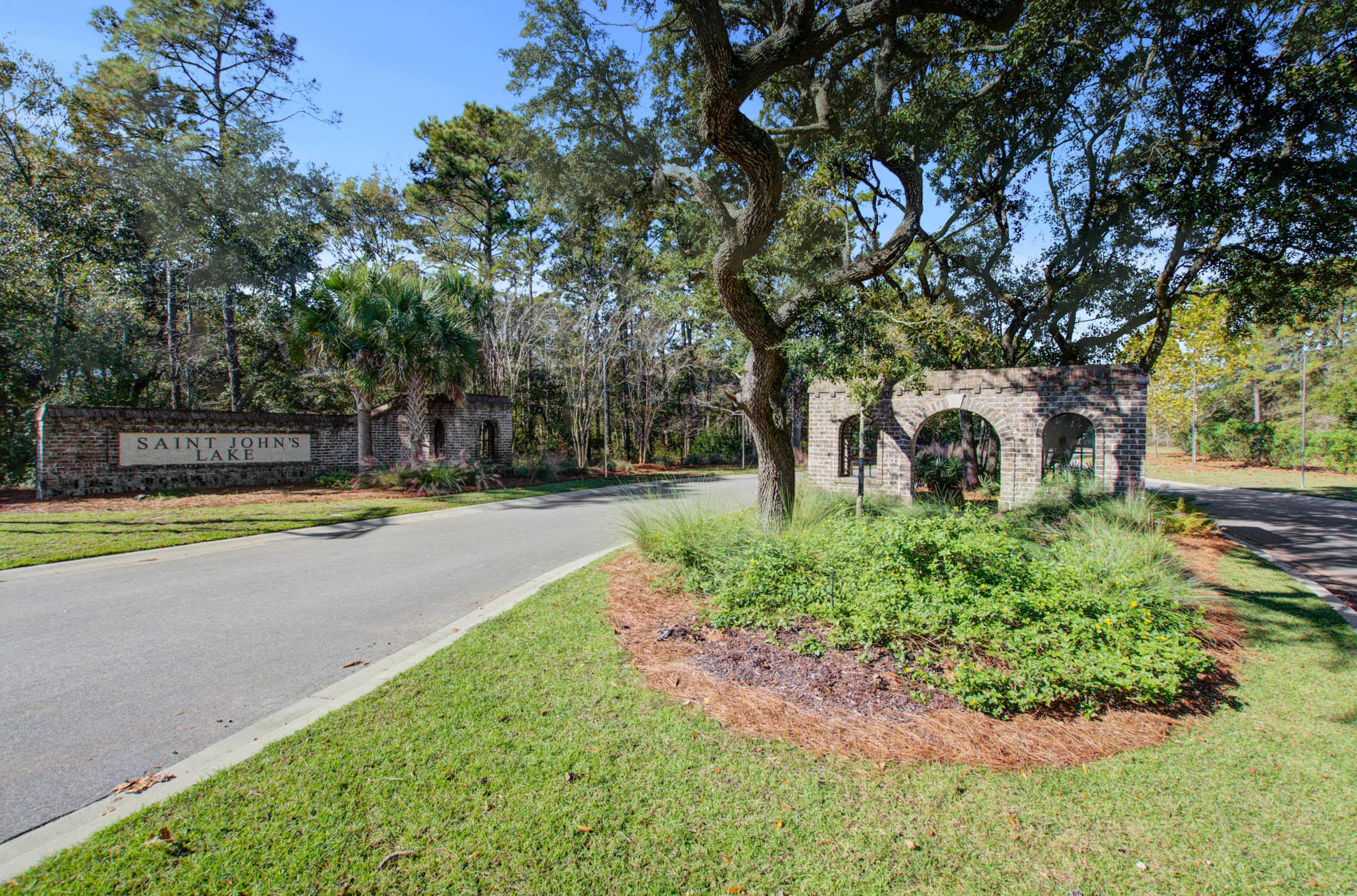 3416 Great Egret Drive Johns Island, SC 29455