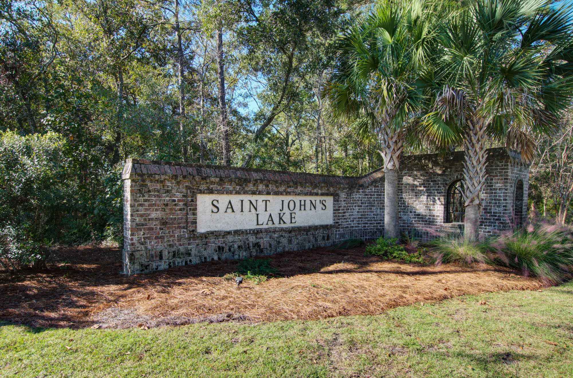 St. Johns Lake Homes For Sale - 3416 Great Egret, Johns Island, SC - 4