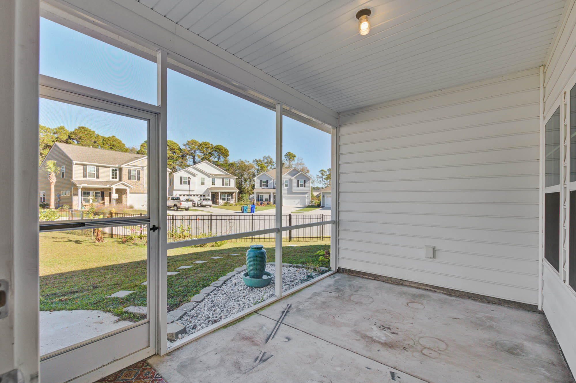 St. Johns Lake Homes For Sale - 3416 Great Egret, Johns Island, SC - 20