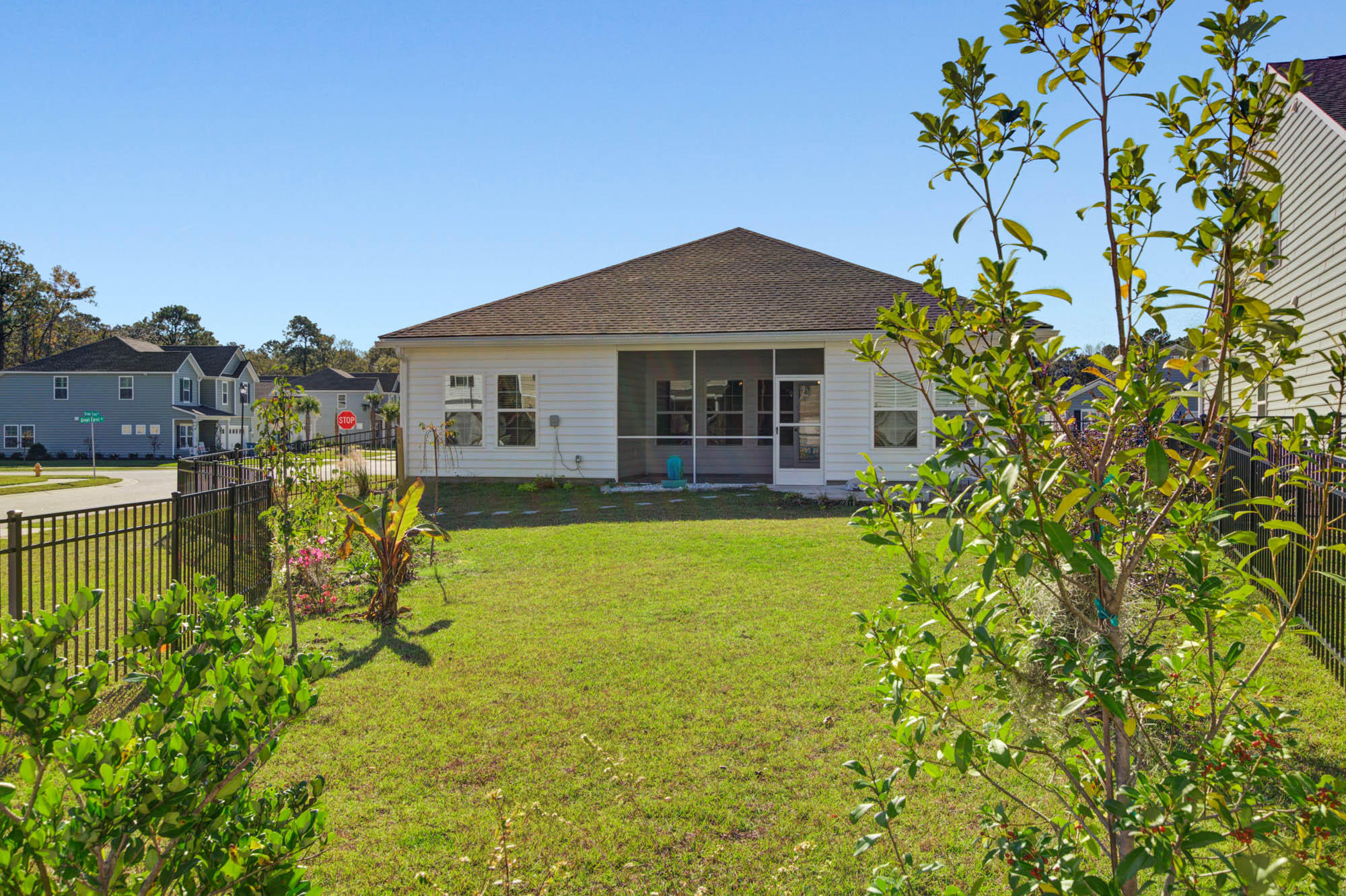 St. Johns Lake Homes For Sale - 3416 Great Egret, Johns Island, SC - 18