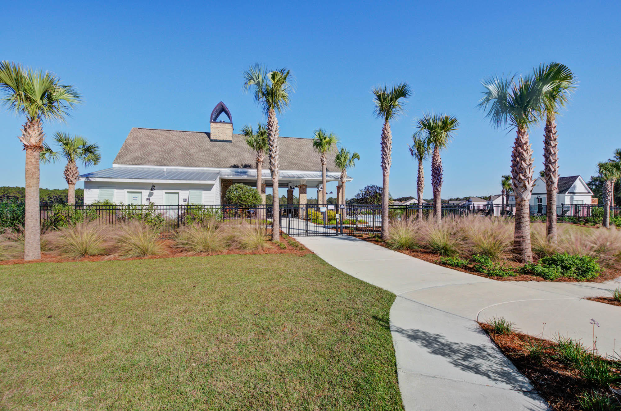 St. Johns Lake Homes For Sale - 3416 Great Egret, Johns Island, SC - 15