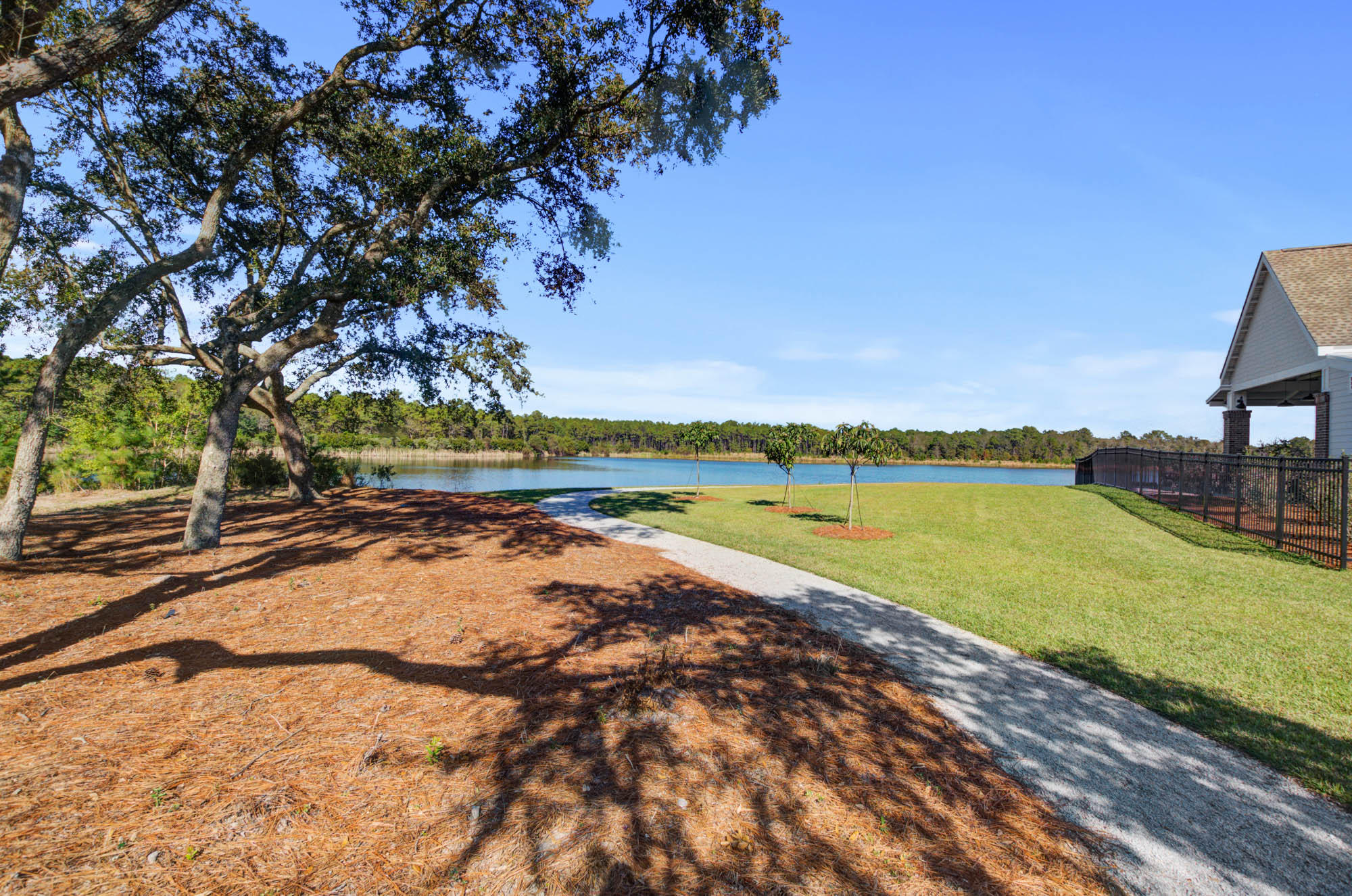 St. Johns Lake Homes For Sale - 3416 Great Egret, Johns Island, SC - 11
