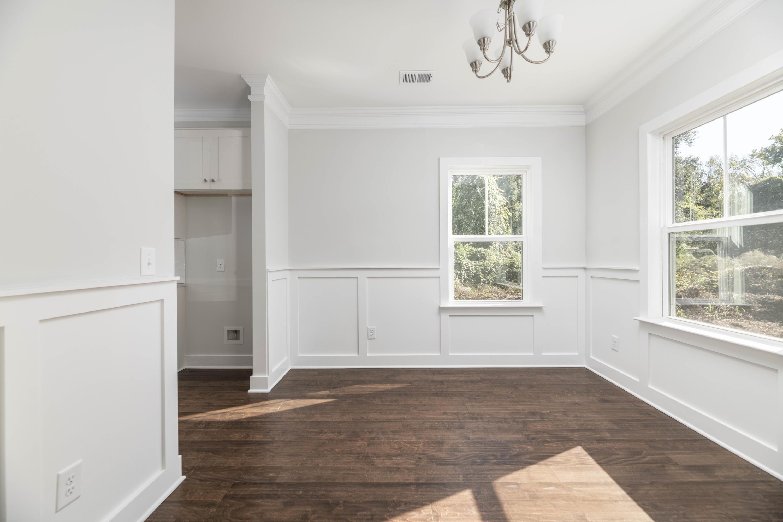 None Homes For Sale - 1242 Schirmer, Mount Pleasant, SC - 20