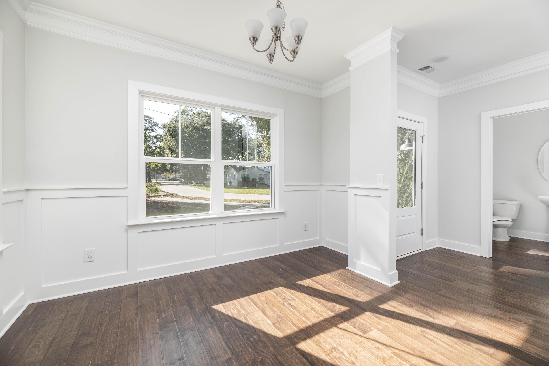None Homes For Sale - 1242 Schirmer, Mount Pleasant, SC - 19