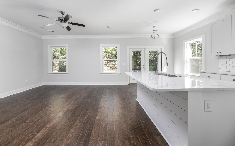 None Homes For Sale - 1242 Schirmer, Mount Pleasant, SC - 22