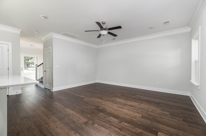 None Homes For Sale - 1242 Schirmer, Mount Pleasant, SC - 18