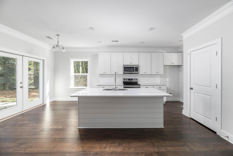 None Homes For Sale - 1242 Schirmer, Mount Pleasant, SC - 21