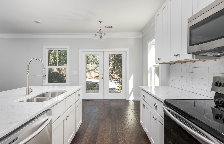 None Homes For Sale - 1242 Schirmer, Mount Pleasant, SC - 23