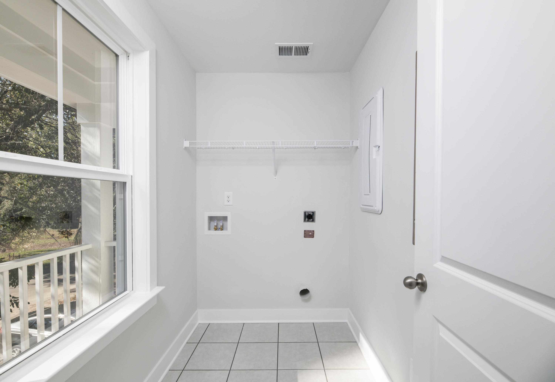 None Homes For Sale - 1242 Schirmer, Mount Pleasant, SC - 16