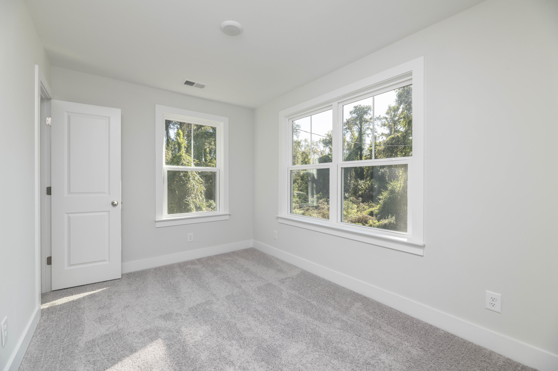 None Homes For Sale - 1242 Schirmer, Mount Pleasant, SC - 10