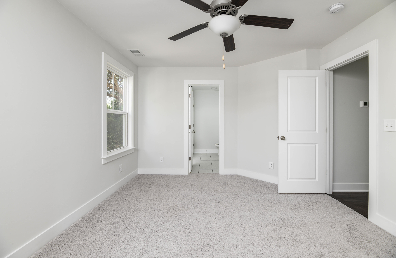 None Homes For Sale - 1242 Schirmer, Mount Pleasant, SC - 15