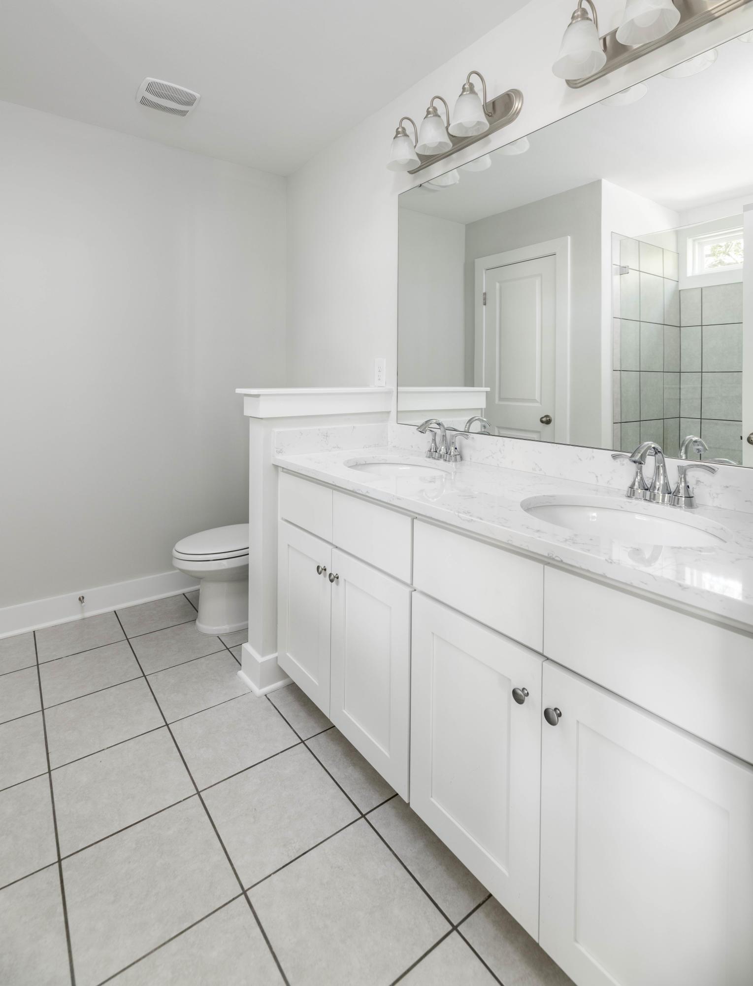 None Homes For Sale - 1242 Schirmer, Mount Pleasant, SC - 13