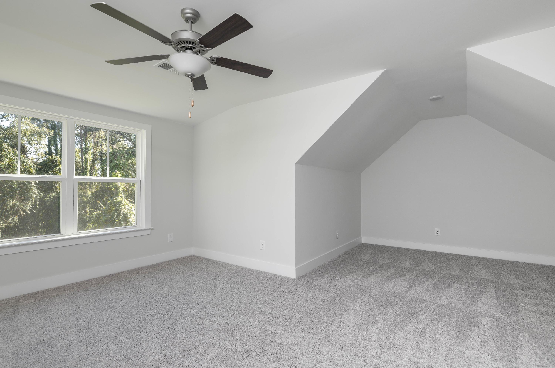 None Homes For Sale - 1242 Schirmer, Mount Pleasant, SC - 9