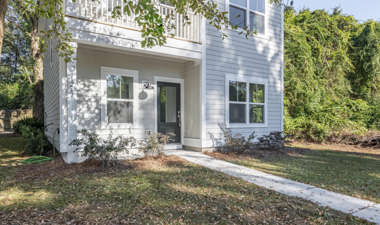 None Homes For Sale - 1242 Schirmer, Mount Pleasant, SC - 28