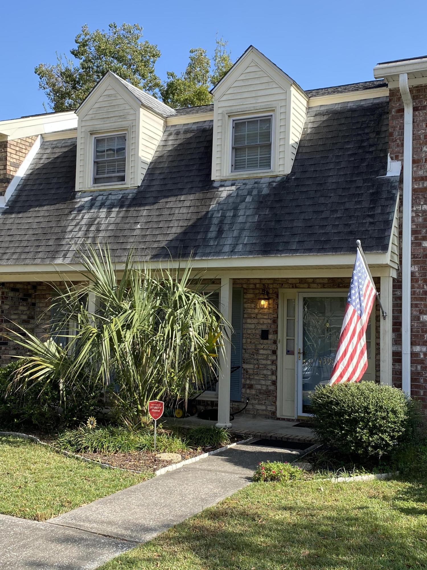 4399 Melanie Court North Charleston, SC 29418