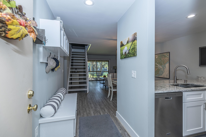 Ask Frank Real Estate Services - MLS Number: 20031421