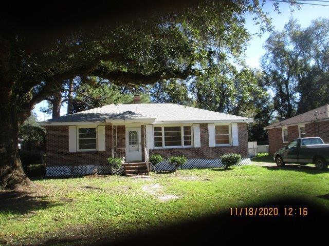 5734 Oleander Drive Hanahan, SC 29410