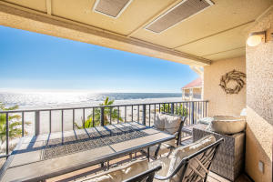 9002 Palmetto Drive, 515, Isle of Palms, SC 29451