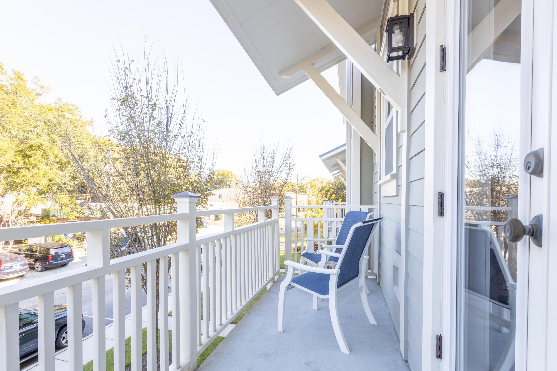 Brookgreen Meadows Homes For Sale - 94 Vincent, Mount Pleasant, SC - 29