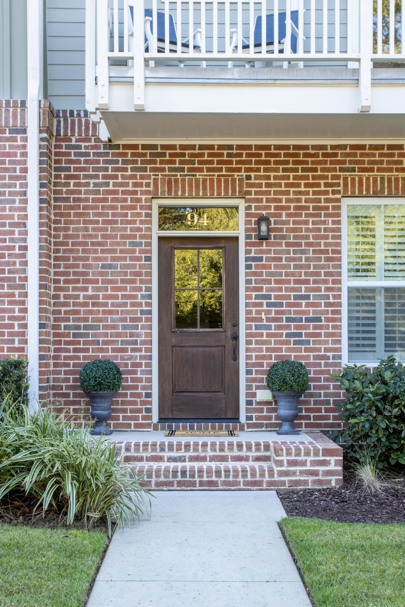 Brookgreen Meadows Homes For Sale - 94 Vincent, Mount Pleasant, SC - 33
