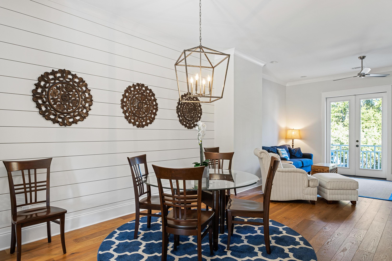 Brookgreen Meadows Homes For Sale - 94 Vincent, Mount Pleasant, SC - 28