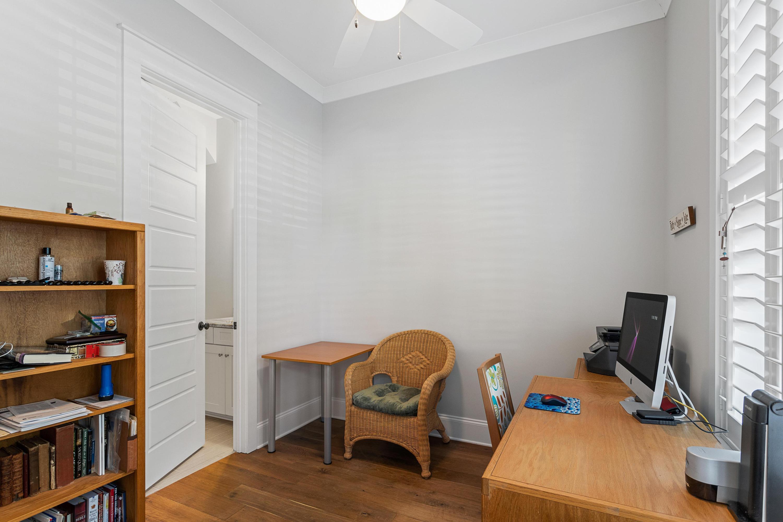 Brookgreen Meadows Homes For Sale - 94 Vincent, Mount Pleasant, SC - 7