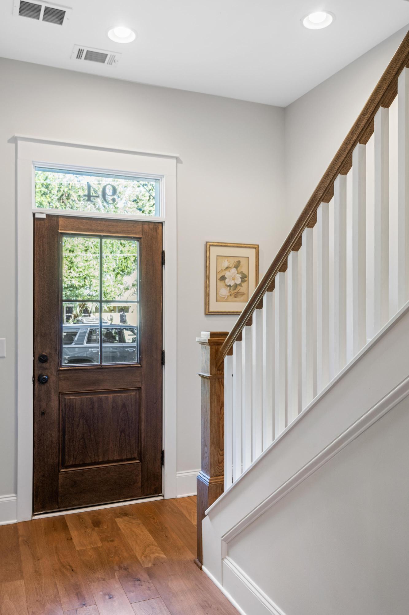 Brookgreen Meadows Homes For Sale - 94 Vincent, Mount Pleasant, SC - 15