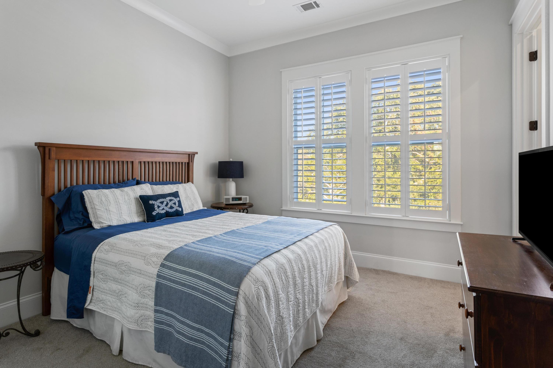 Brookgreen Meadows Homes For Sale - 94 Vincent, Mount Pleasant, SC - 13