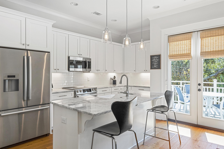Brookgreen Meadows Homes For Sale - 94 Vincent, Mount Pleasant, SC - 24