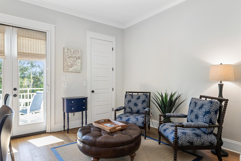 Brookgreen Meadows Homes For Sale - 94 Vincent, Mount Pleasant, SC - 25