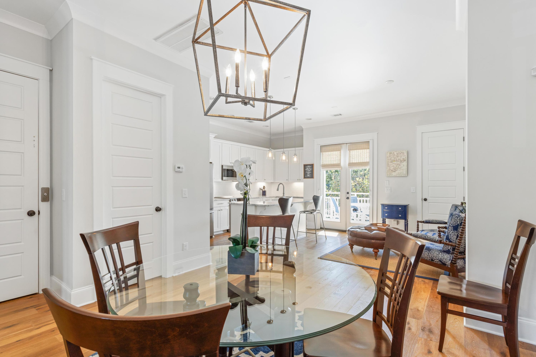 Brookgreen Meadows Homes For Sale - 94 Vincent, Mount Pleasant, SC - 26