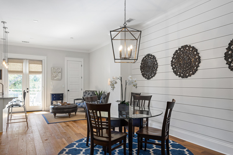 Brookgreen Meadows Homes For Sale - 94 Vincent, Mount Pleasant, SC - 27