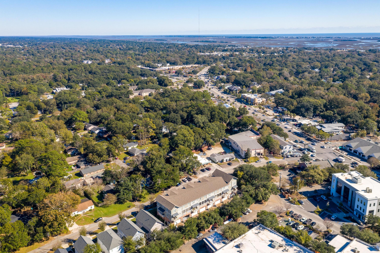 Brookgreen Meadows Homes For Sale - 94 Vincent, Mount Pleasant, SC - 3