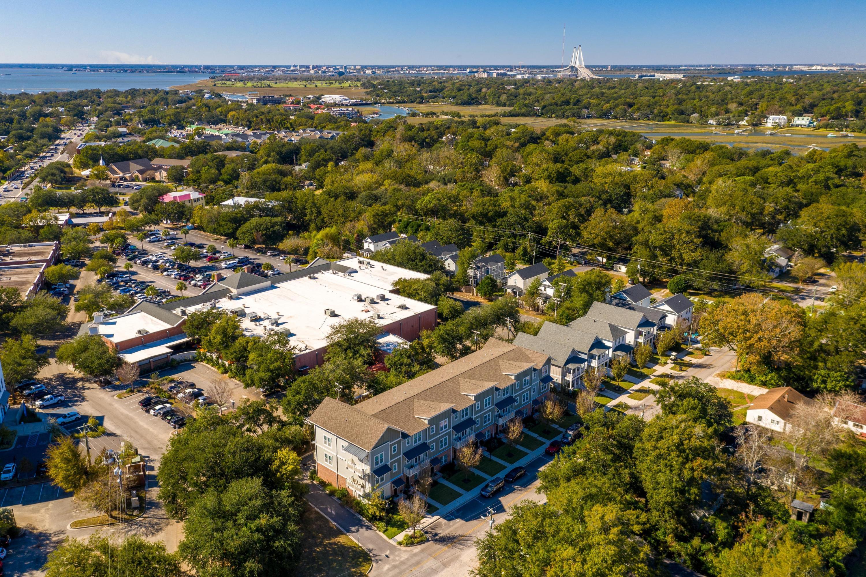 Brookgreen Meadows Homes For Sale - 94 Vincent, Mount Pleasant, SC - 1