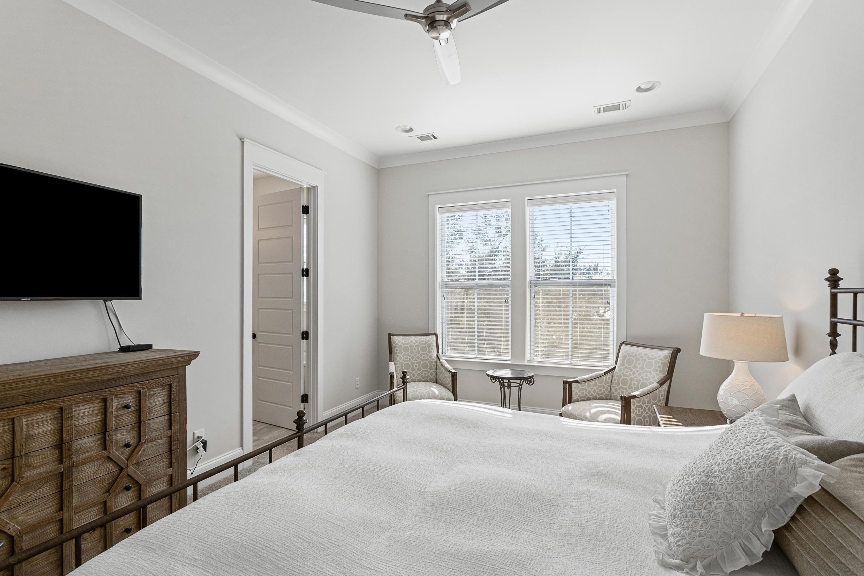 Brookgreen Meadows Homes For Sale - 94 Vincent, Mount Pleasant, SC - 19