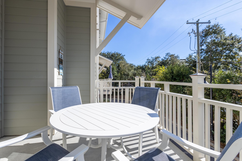 Brookgreen Meadows Homes For Sale - 94 Vincent, Mount Pleasant, SC - 21