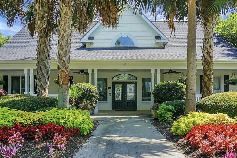 45 Sycamore Avenue UNIT #1724 Charleston, SC 29407