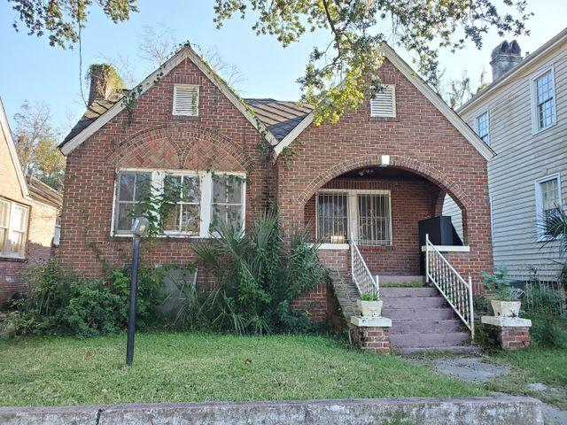 786 Rutledge Avenue Charleston, SC 29403